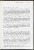 Uitgeverij Verloren - Holland Historisch Tijdschrift - Page 7