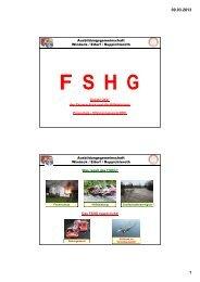 fshg 2013 [Kompatibilitätsmodus] - Feuerwehr Windeck