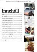 Vinnarbilaga 100-wattaren 2012.pdf - Sveriges Annonsörer - Page 3