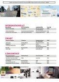 Vinnarbilaga 100-wattaren 2012.pdf - Sveriges Annonsörer - Page 7