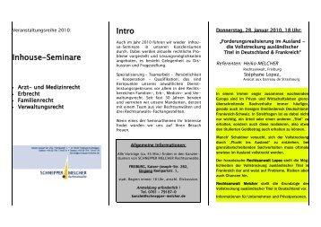 Download weitere Infos als PDF-Datei