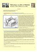 Nakomelingen van Johan de Holtbecker - Thijs van der Zanden - Page 2