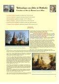 Nakomelingen van Johan de Holtbecker - Thijs van der Zanden - Page 3