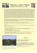 Nakomelingen van Johan de Holtbecker - Thijs van der Zanden - Page 4