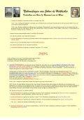 Nakomelingen van Johan de Holtbecker - Thijs van der Zanden - Page 5