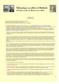 Nakomelingen van Johan de Holtbecker - Thijs van der Zanden - Page 6