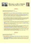 Nakomelingen van Johan de Holtbecker - Thijs van der Zanden - Page 7