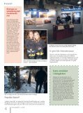 Följ med till fiskaren i Björkösund! Möt Elisabeth Dingertz ... - Page 4