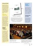 Följ med till fiskaren i Björkösund! Möt Elisabeth Dingertz ... - Page 5