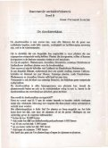 1994 - 5 - Orchideeën Vereniging Vlaanderen - Page 3