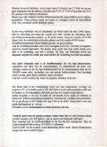 1994 - 5 - Orchideeën Vereniging Vlaanderen - Page 4
