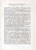 1994 - 5 - Orchideeën Vereniging Vlaanderen - Page 6
