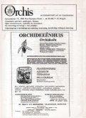 1994 - 5 - Orchideeën Vereniging Vlaanderen - Page 7
