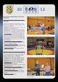 Se resultat och bilder från Soft Touch Open 2012 - Page 2