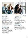 gepresenteerd door de AVRO en Het Concertgebouw - Page 5