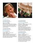 gepresenteerd door de AVRO en Het Concertgebouw - Page 6