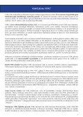 Universālā decimālā klasi kācija Rokasgrāmata - anaZana - Page 5