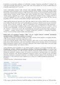 Universālā decimālā klasi kācija Rokasgrāmata - anaZana - Page 6