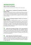 Digital trivsel - Foredrag, Konferencer og Kurser - Page 6