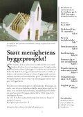 Juni-August - St.Svithun Katolske Kirke - Page 2