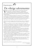 Juni-August - St.Svithun Katolske Kirke - Page 3