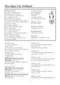Juni-August - St.Svithun Katolske Kirke - Page 4
