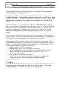 Onttrekken_openbaarheid_voetpad_Olof_Palme_Het_Vlo - Page 2