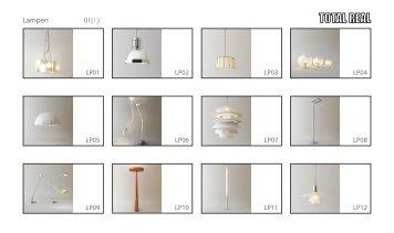 Lampen - Total Real