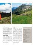 pyrenéernas hjÄrta - WI-Resor - Page 2