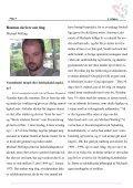 Læs bladet online - Cest La Vie - Page 7