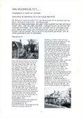 Over Oegstgeest maart 1999 - Vereniging Oud Oegstgeest - Page 7