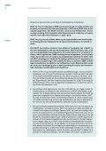 Hent beretningen her (pdf) - Rigsrevisionen - Page 7