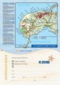 Vakantiepark Zeepeduinen Burgh-Haamstede Zeeland - Comeet - Page 4