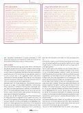 omslag - Vno Ncw - Page 3