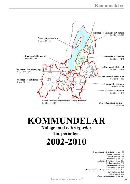 vårdinge singel kvinna singlar i holmedal- karlanda