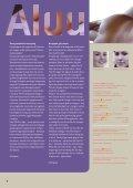 Uanga timigalu , Mig og min krop - paarisa - Page 2