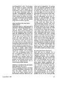 Overwintering van Roodwangschildpadden (Trachemys ... - Lacerta - Page 2