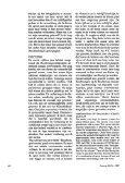 Overwintering van Roodwangschildpadden (Trachemys ... - Lacerta - Page 3