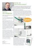 Januari 2013 - Schneider Electric - Page 2