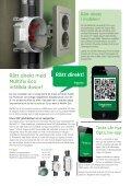 Januari 2013 - Schneider Electric - Page 3