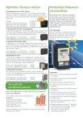 Januari 2013 - Schneider Electric - Page 4