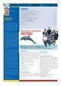 Bijzondere gebouwen - Hectas - Page 2
