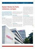 Bijzondere gebouwen - Hectas - Page 3
