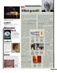 Veckans kulturbonus - Page 2