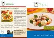 Catalogus vriesverse maaltijden (PDF 20.62 kb) - Buitendijk ...