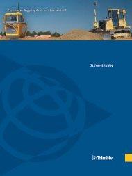 GL700-SerieN - Utleiesenteret AS