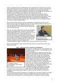 stageverslag - Stedelijk Gymnasium Nijmegen - Page 4