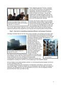 stageverslag - Stedelijk Gymnasium Nijmegen - Page 6