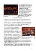 stageverslag - Stedelijk Gymnasium Nijmegen - Page 7