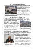 stageverslag - Stedelijk Gymnasium Nijmegen - Page 3